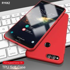 0d5b7f588eb 59 Best Huawei Cases images in 2018