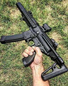 Understand the Glock trigger better and notice how much you progress using your Glock pistol! Understanding the Glock Trigger Glock Military Weapons, Weapons Guns, Airsoft Guns, Guns And Ammo, Zombie Weapons, Armas Airsoft, Armas Wallpaper, Revolver, Ar Pistol