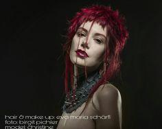 Daenerys Targaryen, Game Of Thrones Characters, Joker, Fictional Characters, The Joker, Fantasy Characters, Jokers