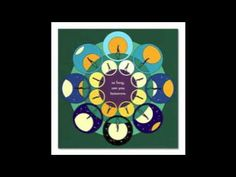 Bombay Bicycle Club- So Long See, You Tomorrow (Full Album) - this whole thing is just so dynamic and wonderful.