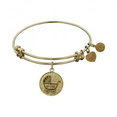Angelica New Mom stackable bracelet - Angelica - Designers - Jewelry