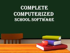 Make your management extra smooth so that it takes no time in processing by installing school management software in your school.