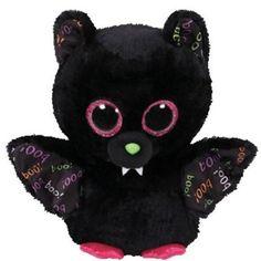 TY Beanie Boos - Dart the Bat 8a88507ff590