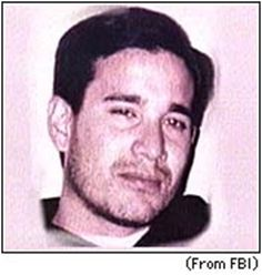 Andrew Cunanan who killed his homosexual lovers who he felt has spurned him. He also killed Gianni Versace. Criminal Justice, Criminal Minds, Evil People, Creepy People, Famous Serial Killers, Natural Born Killers, True Crime Books, Criminology, Cold Case
