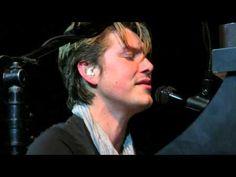 Hanson LOVE — vintageborn: Just found this little piece of...