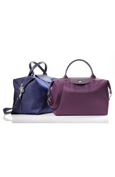 Longchamp Le Pliage Backpack Nordstrom I Am Maci Dard And M A Oholic Pinterest Backpacks