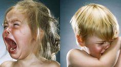Pourquoi l'enfant contrôle-t-il mal ses émotions ? Le cortex préfrontal et les circuits le reliant au système limbique sont immatures chez l'enfant. Les neurones du cortex préfrontal (COF, CCA, cortex…