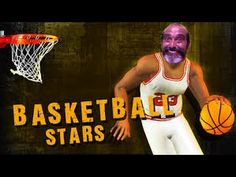 BasketBallStar