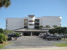 Silver Sands Condos New Smyrna Beach. 4865 Atlantic Ave New Smyrna Beach FL