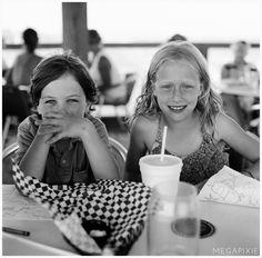 Durham-Family-Photographer-08.jpg
