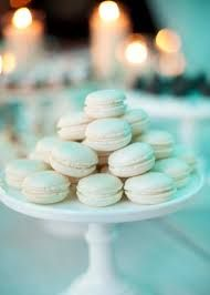 Image result for french macaron wedding