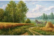 Gallery.ru / Все альбомы пользователя helen61