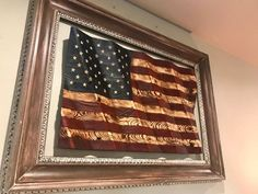 Cop Caddy, Law Enforcement Gear Stand's. Flags and more by CopCaddy American Flag Sizes, Wooden American Flag, Ocd, 3d Wall, Wood Wall Art, Police Officer Gifts, Police Gear, Police Life, Old English Font