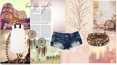 """""""#59"""" by rachel-owen ❤ liked on Polyvore"""