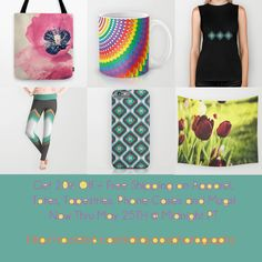 Get 20% Off + Free Shipping on Apparel, Totes, Tapestries, Phone Cases and Mugs! Now Thru May 25TH @Midnight PT #sale #specialoffer #freeshipping #fashion #tee #leggings #phonecase #accessories #clothing #decor #homedecor #decorideas #wallart #artonwall #art #artsy #trend #trendy #classy #elegant #beautiful #tote #bags #gift #giftideas #giftforher #giftforhim #mensfashion #womensfashion #mug #kitchen…