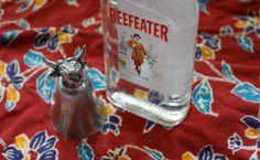 SALE Vintage shot glass, Pewter shotglass, Jigger Shot Glass, cow collector, bull collector, barware, party shotglass, Pewter collector by KyriesTreasureChest on Etsy