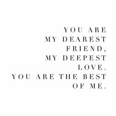 New book quotes nicholas sparks people Ideas Love Quotes For Her, Cute Love Quotes, Romantic Love Quotes, Quotes To Live By, Love Of My Life, Inspirational Quotes About Love, Dream Of Me, My Better Half Quotes, You Are My Love