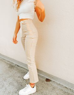 Stylish Everyday Outfits Ideas For Fall Season « voguee. Retro Outfits, Vintage Outfits, Teen Fashion Outfits, Mode Outfits, Look Fashion, Girl Outfits, School Outfits, 90s Fashion, Hijab Fashion