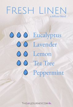 Essential Oils Guide, Essential Oils Cleaning, Essential Oil Uses, Doterra Essential Oils, Young Living Essential Oils, Essential Oil Combinations, Diffuser Recipes, Essential Oil Diffuser Blends, Candles