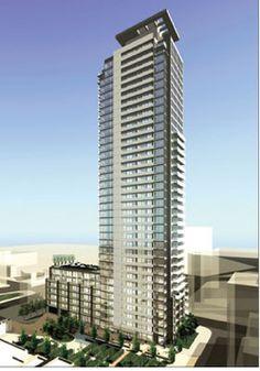 18 YORKVILLE CONDOS , 18 YORKVILLE CONDOMINIUMS , 18 YORKVILLE FOR SALE - Downtown Toronto Condos | Toronto Condo | Steve Shahsavar