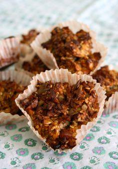 Sunde snacks Muffin, Pie, Breakfast, Desserts, Food, Pie And Tart, Morning Coffee, Pastel, Deserts