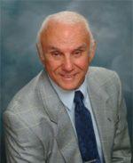 Dr. John Pagano -psoriatic arthritis diet