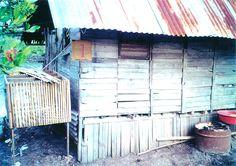 Vous tous pouvez aider des familles en leur donnant un toit : vous  partagerez ainsi de la chaleur, de la pluie et lui offrez un peu de bonheur.