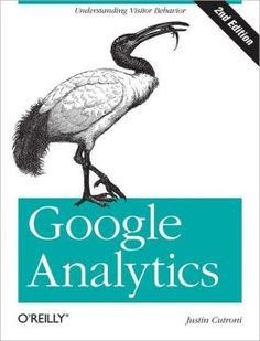 Disclosure Statement, Privacy Policy, Terms and Conditions - Finding Time To Fly Web Analytics, Google Analytics, Kindle, Management Books, O Reilly, Online Web, Reading Online, Online Marketing, Behavior