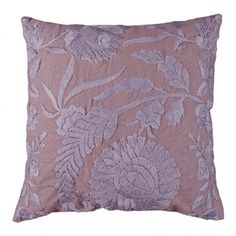 Khalo Pillow - Decorative Pillows - Living Room - United States of America
