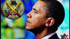 Obama's connection with the Muslim Brotherhood (+playlist)