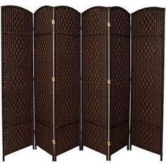 Top 10 Best Room Dividers Reviews in 2016 - http://reviewbo.com/top-10-best-room-dividers-reviews-in-2016/