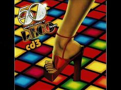 50 Greatest Song of Disco Fever Extended Play, Mercury, Divas, Disco Disco, Electro Swing, Believe, Romance, Greatest Songs, Motown