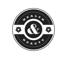 I'm going trough a modern vintage logo massive inspirational phase. I've been looking at hundreds of these types of logos recently and why not share what I found to be the best here? Logo Design Trends, Logo Design Inspiration, Branding Design, Identity Branding, Typography Logo, Graphic Design Typography, Vintage Logo Design, Vintage Logos, Graphic Projects