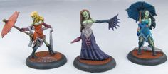 Malifaux Guild Art Related Keywords - Malifaux Guild Art Long Tail ...