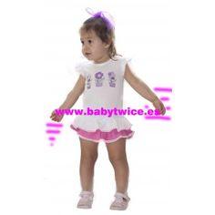 http://www.babytwice.es/111-297-thickbox/vestido-tres-flor.jpg