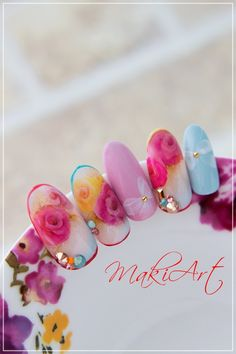 ☆beauty world ☆ の画像| ☆Makiart ☆