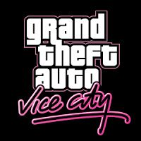 Grand Theft Auto: ViceCity v1.0.7 apk free download for Android