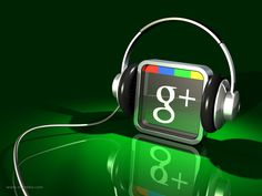 GOOGLE PLUS TAKİPÇİ SAYISI ARTIRMA YÖNTEMLERİ 2018 Google 1, Seo Services, Cool Things To Buy, About Me Blog, Musicians, Manual, Search, Business, Building