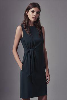Women's Workwear | Reiss Dresses