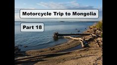 Motorcycle Trip to Mongolia Yamaha XT 660 Z - The amazing Russian hospitality - Part 19 Motorcycle Travel, Mongolia, Hospitality, Yamaha, Cinema, Country, Amazing, Movies, Rural Area