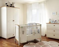1000 Ideas About Cream Nursery On Pinterest Nursery Decor Nursery And Baby Cribs
