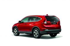 Honda CR 2014 (6)
