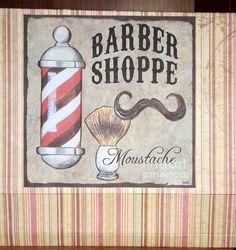 cajas peluqueria
