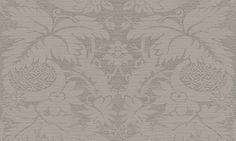 Arte Wallpaper Foliage - Mirage | Designer Wallpaper 2016 | TM Interiors Limited