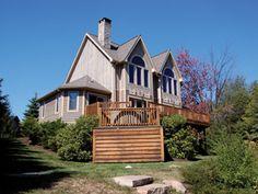 148 Best Lakefront Homes At Deep Creek Lake Images