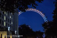 Hey, I found this really awesome Etsy listing at https://www.etsy.com/listing/265773208/city-photography-london-eye-london