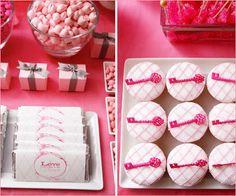 buffet-rosa2.jpg (400×333)