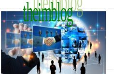 Internet marketing that are presented in a format that is simple to understand http://theimblog.net/
