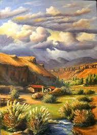 Resultado de imagen para paisajes de chile
