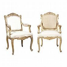 Furniture for sale at auction online   Invaluable